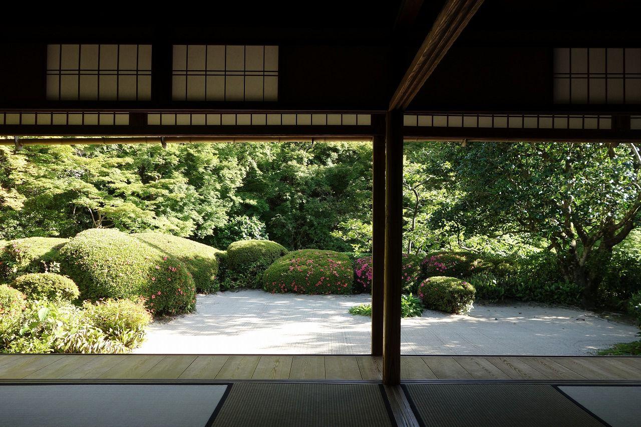 EAA 京都社内旅行