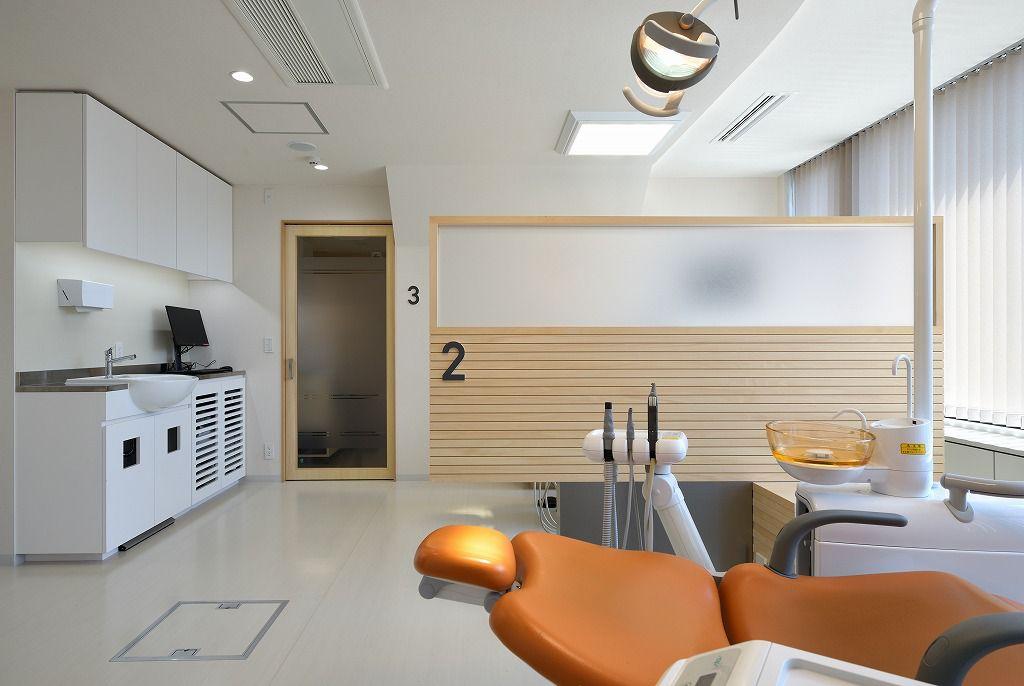 桜田歯科医院