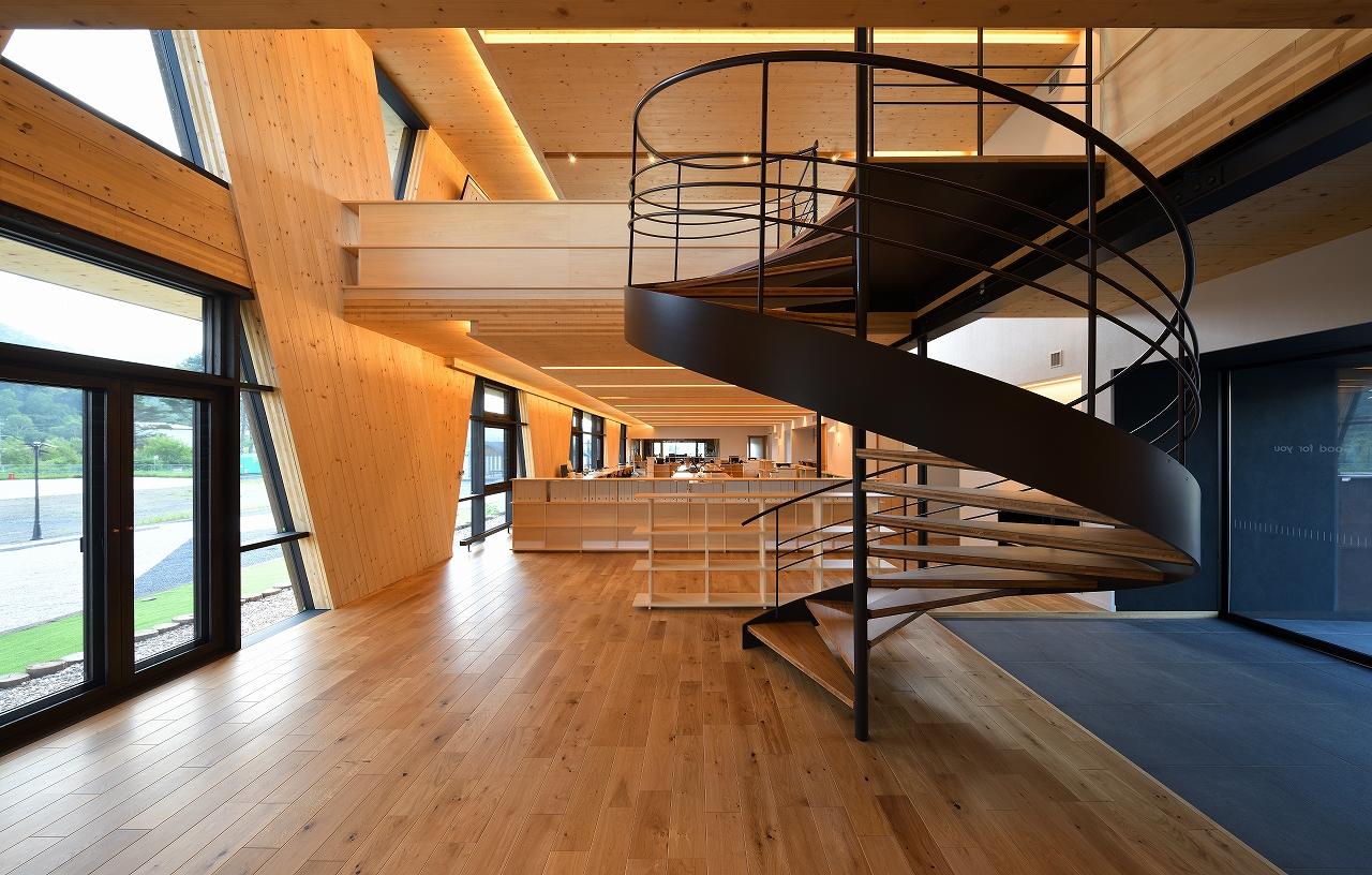 令和2年度北海道赤レンガ建築賞授賞式